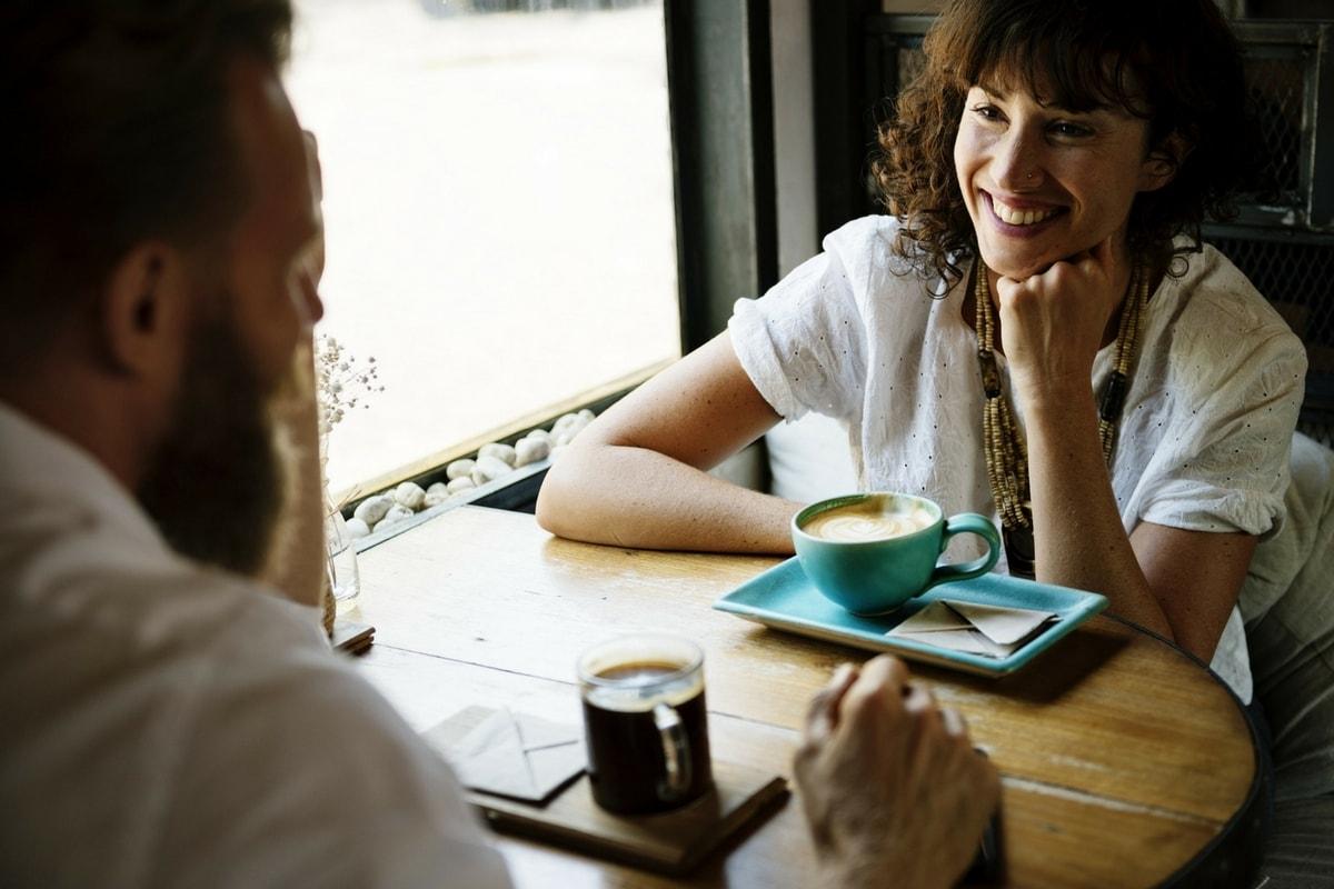 Cause & Effect Communication & Customer Care