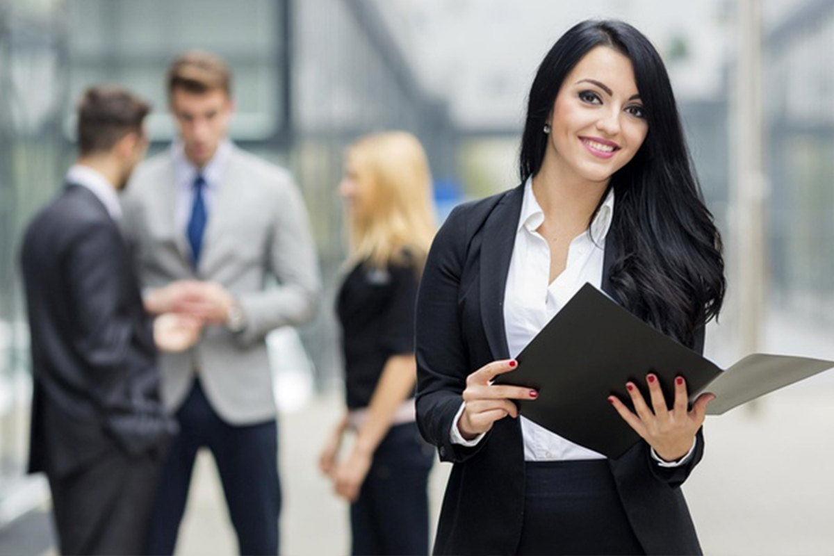 Management & Basic Leadership - Cause & Effects